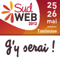 suweb : j'y serais